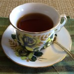 5 Health Benefits of Tea + How to Brew the Perfect Cup