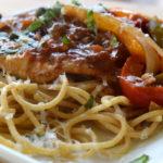 Is Pasta Fattening?
