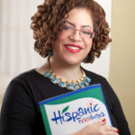 Hispanic Foods for Diabetes Management