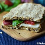 Quick Healthy Meal Idea | Healthify Your Sandwich