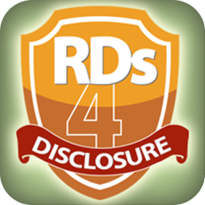 RDs4Badge