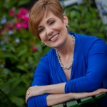 Susan Mitchell Healthy Eating Tip