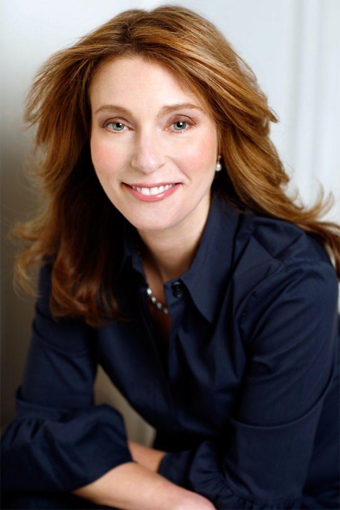 Karen Ansel