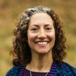 Dr Ellen Albertson