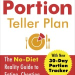 Portion Teller Plan