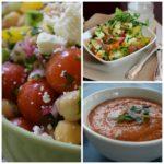 Healthy Recipes of 2016
