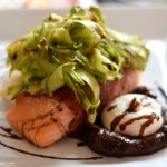 Omega-3 Fats for the Heart and More!