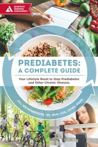 Prediabetes: A Complete Guide