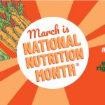 Easy Diet Hacks for National Nutrition® Month and Every Month
