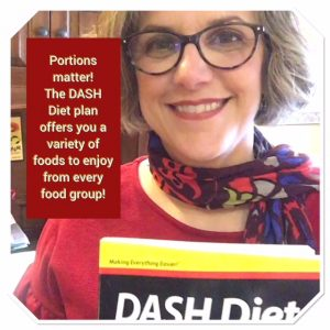 Rosanne Rust Dash for Dummies Book