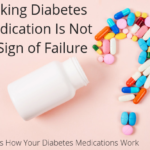 How Your Diabetes Medications Work: Conquer High Blood Sugar