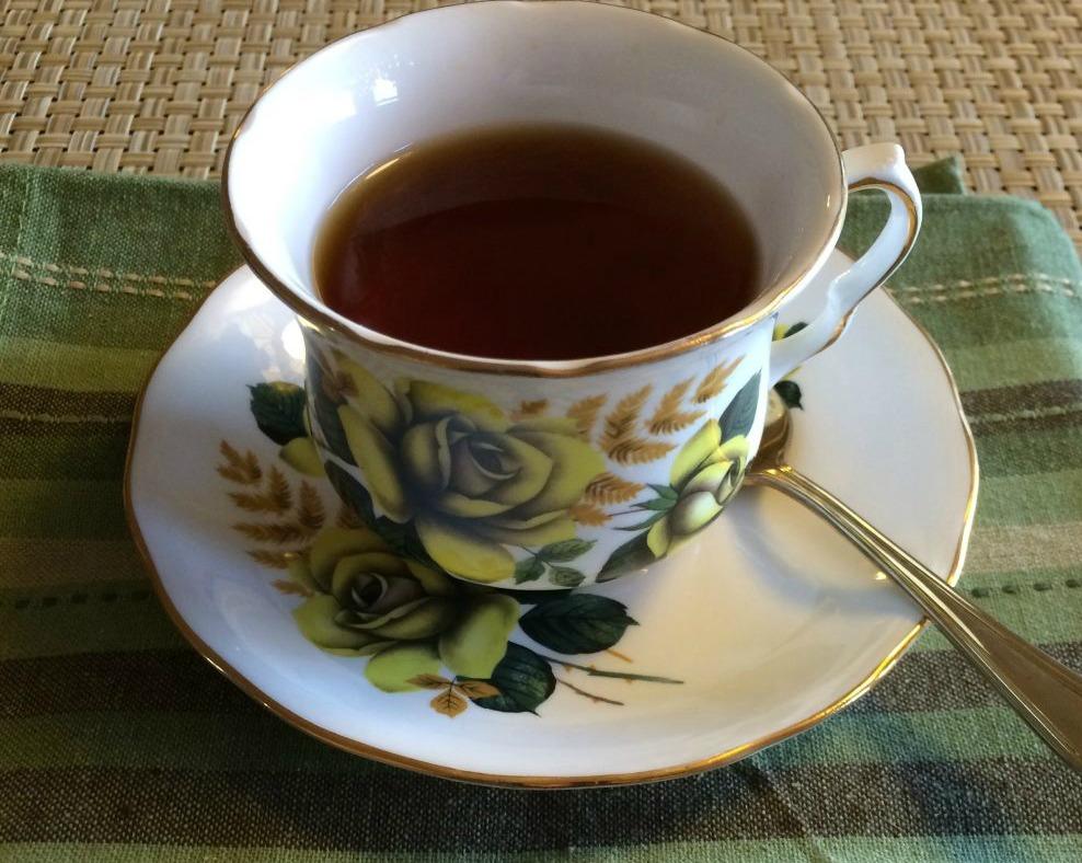 tea is the best drink for diabetes