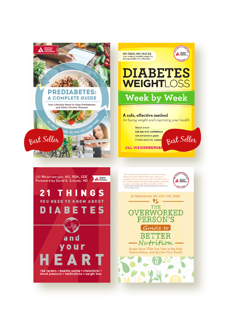 JW_4-books for website + promo with best sellers-100