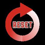 fc00ec3e33f51519135202-JW_Reset-circle-arrow_small