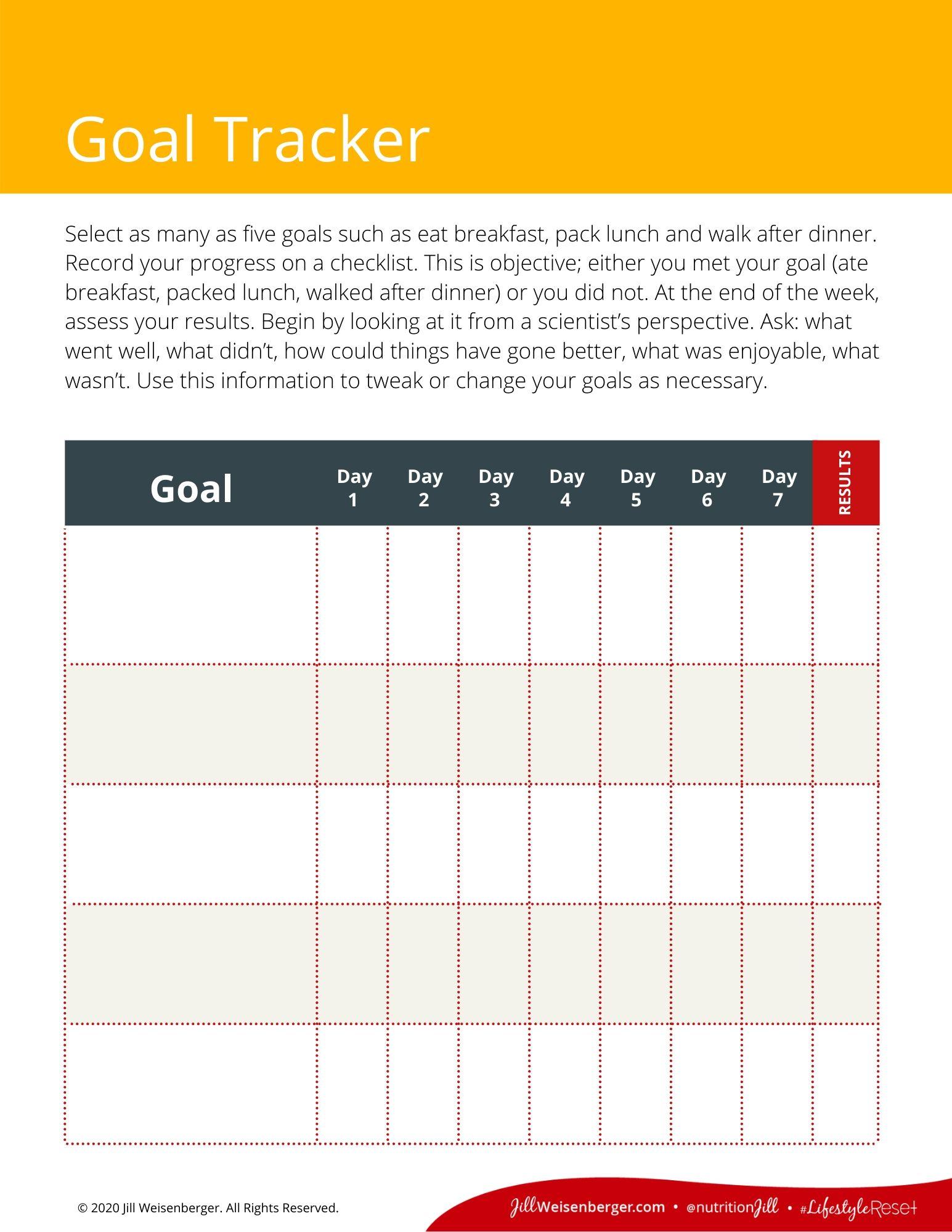 Jill-Weisenberger_Goal-Tracker