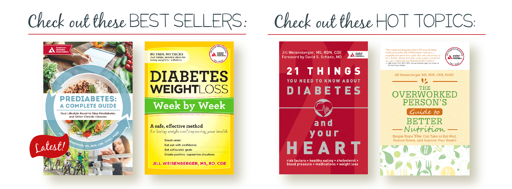 JW_Email ad for books + Best Sellers + Hot topics@2x