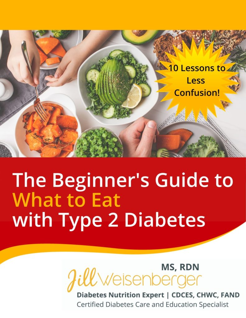 diabetes-eating-guide-cover-2